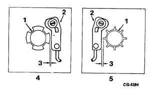 Fire Shooting Engine Cartoon Fire Wiring Diagram ~ Odicis