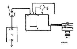 Wiring Manual PDF: 12 Volt Coil Wiring Diagram