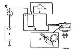 Eaton Wiring Diagrams Potentiometer Potentiometer
