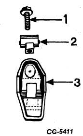 Fig. 117 Cross Section of Intake and Exhaust Valves