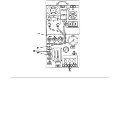 aerial ladder diagram [ 918 x 1188 Pixel ]