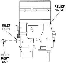 Thermal Relief Valve AST Valve Wiring Diagram ~ Odicis