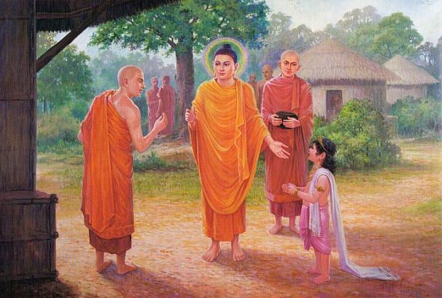 sariputta.and.rahula