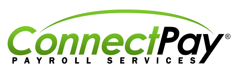CP Logo Final 1-2012
