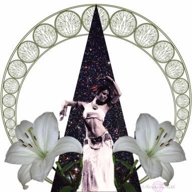 hannah-mi-anis-retreat-spain-2