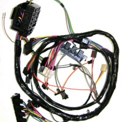 1969 Firebird Dash Wiring Diagram For Two Way Switch Uk Camaro Harness Free You 67 Under A T Rh Firewheelclassics Com