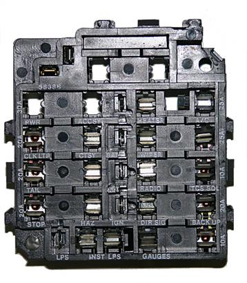 1969 chevelle wiring diagram single phase house in india 1068 camaro fuse box diagram69 manual e books1969