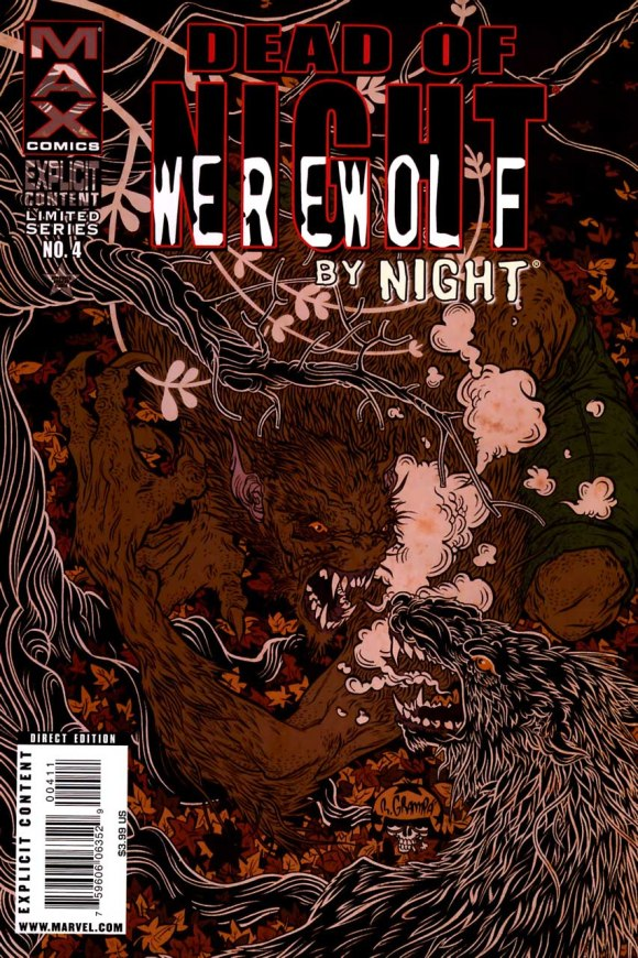 Dead_of_Night_Featuring_Werewolf_by_Night_Vol_1_4
