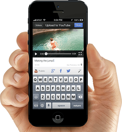 iphone-share-vfl92Uog1