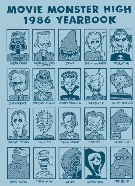 movie_monster_high_1986_yearbook_by_thegreck-d4gx9ue