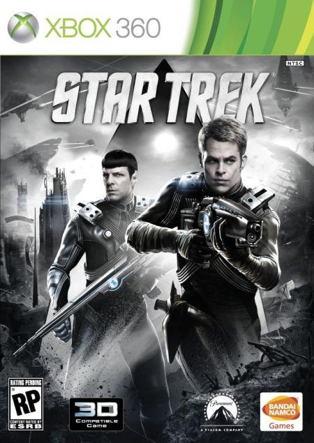Star_Trek_Front_of_Box_-_XBoxlil
