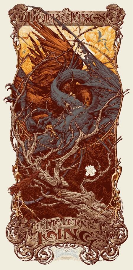 Horkey_LOTR-REG-lores-color-post-print-fix