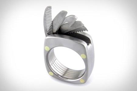 titanium-utility-ring-xl