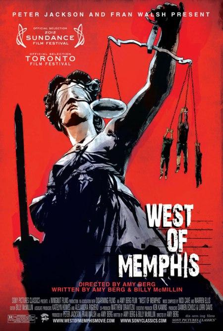 west_of_memphis_final