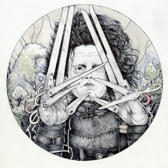 AlexKirzhnereddie scissors