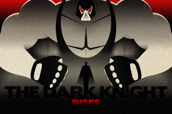 darkknight_rises-poster