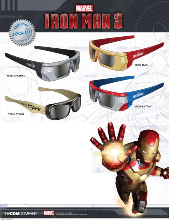 ironman3glasses