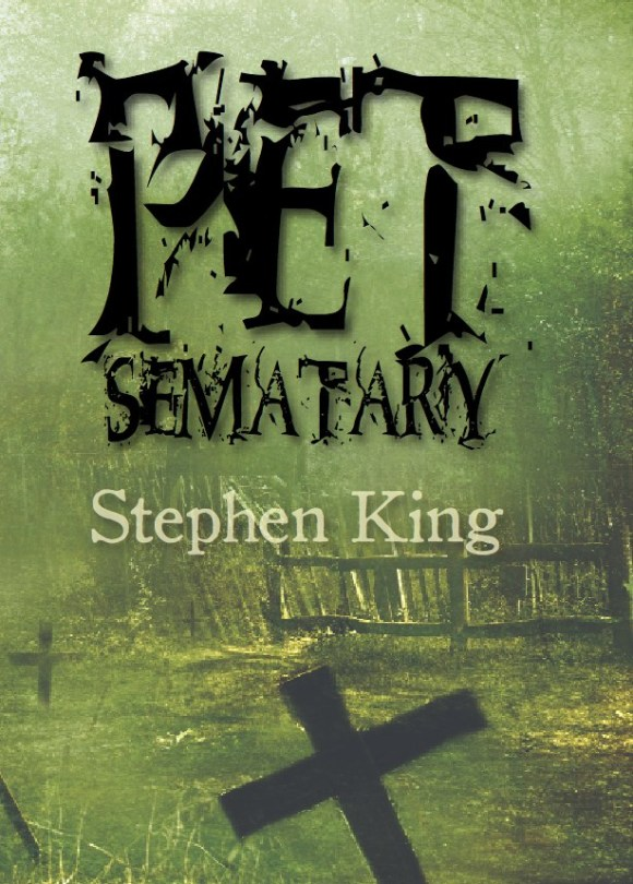pet-sematary-30th-anniversary-edition-by-stephen-king-1713-p