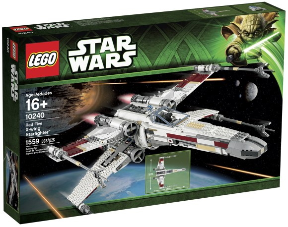 Red-Five-X-wing-Starfighter-2