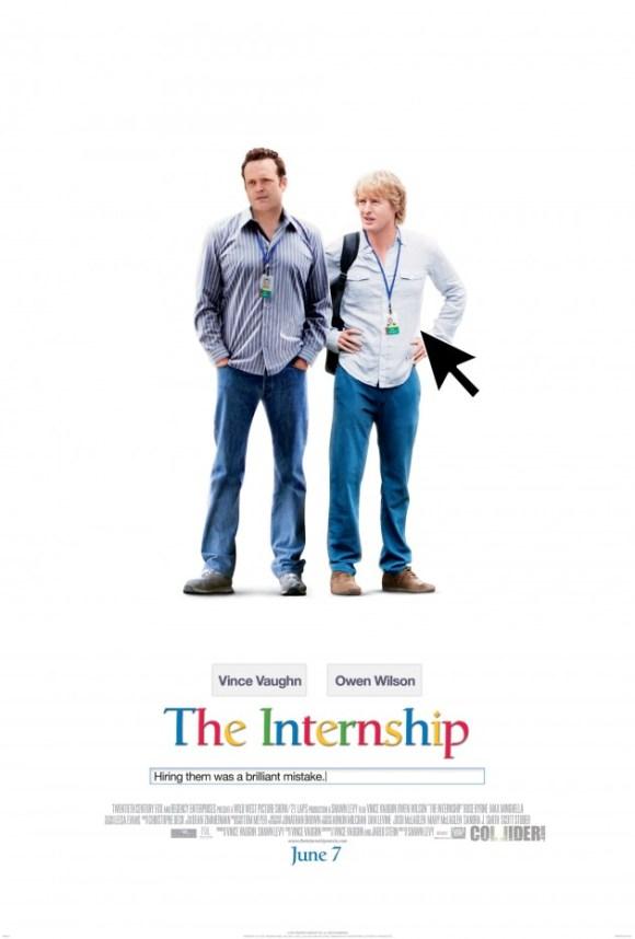 The-Internship-poster-630x933