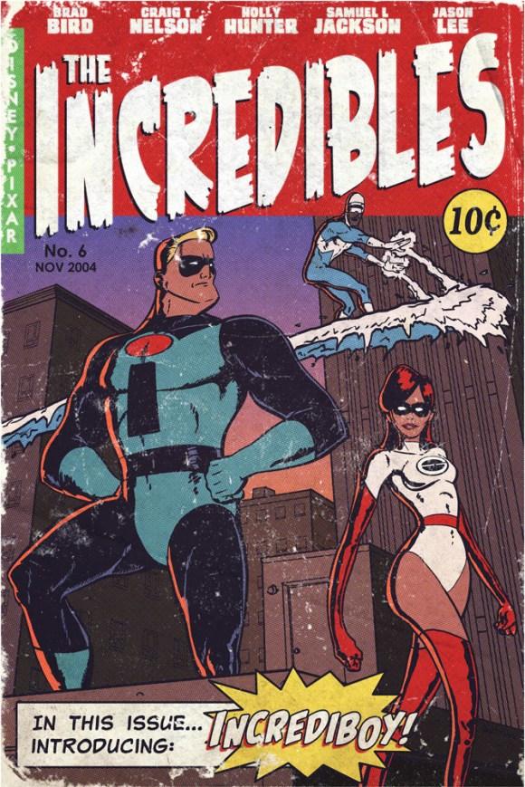 TimAnderson-Incredibles