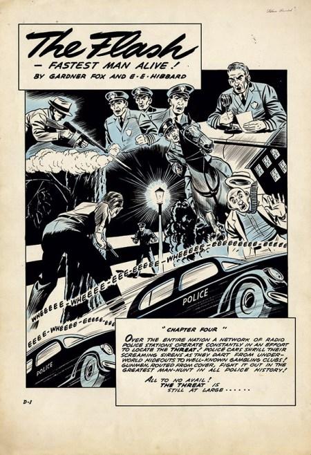 va_dc_comics_golden_age_07