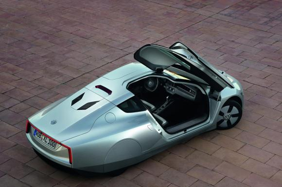 volkswagen-confirms-261-mpg-xl1-for-production-photo-gallery_12