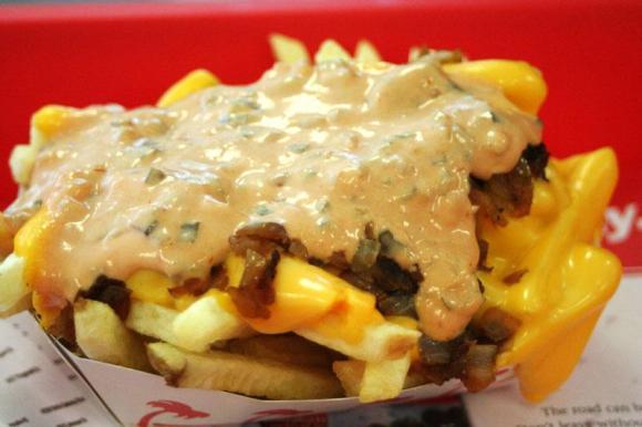 animal-fries-yummy-44374679202