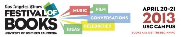 2013-Festival-of-Books-header