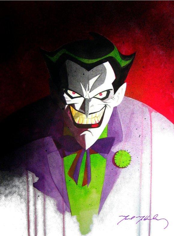 joker_by_markmchaley-d45uvnj