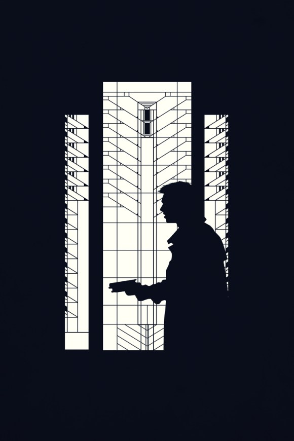 JustinVanGenderenBR Window_2