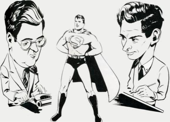 supermanstwodads