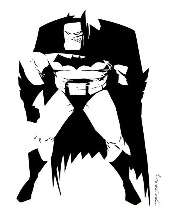 the_dark_knight_animated_by_markmchaley-d3dlpk3