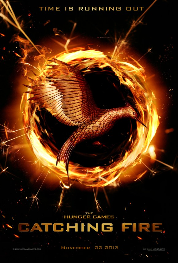 the_hunger_games_2___catching_fire_poster_by_marty_mclfy-d5fettv