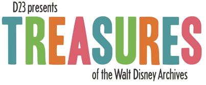 2013_Treasures_Exhibit_TreasuresWDA_sm.jpg