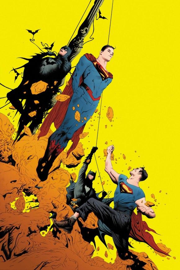 2971524-batman_superman_2_v6c89j46tk_
