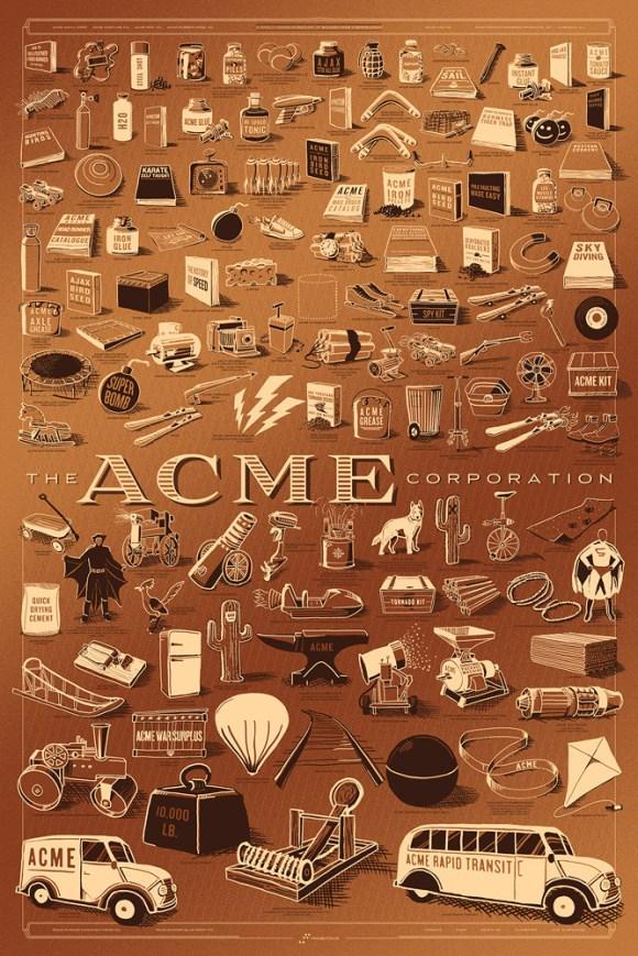 ACME_copper_variant