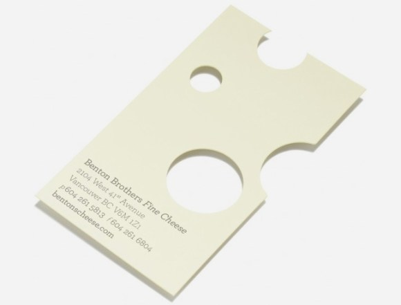 benton-brothers-fine-cheese-business-card