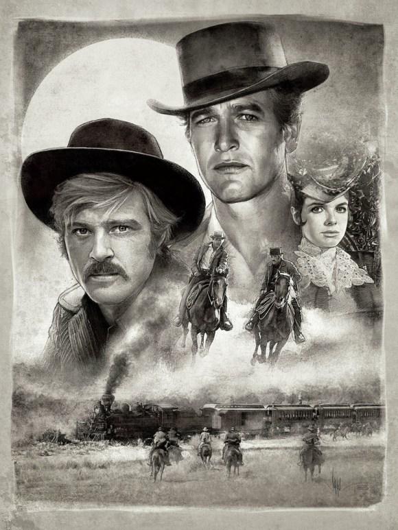 Butch and Sundance_Illo_FIN_S_18X24_E