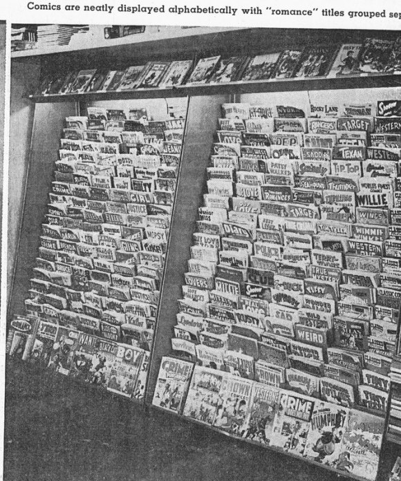 COMIC-BOOK-RACK-1948