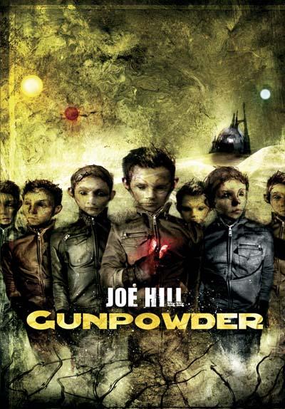 Hill-Gunpowder cov