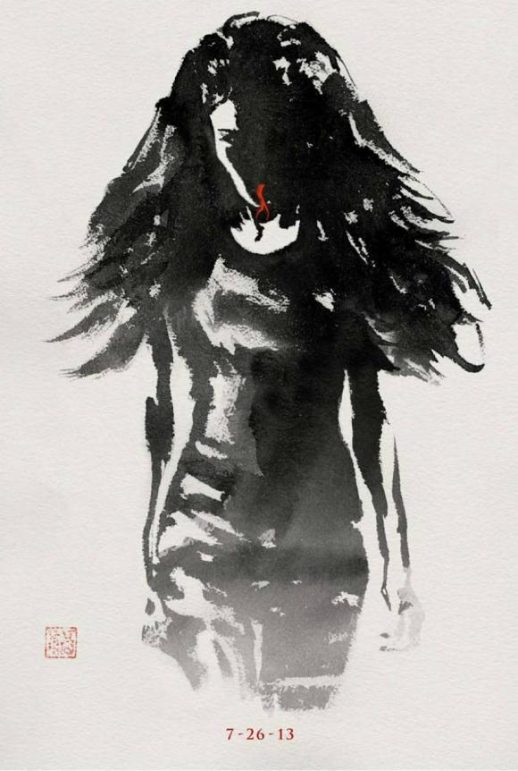 hr_The_Wolverine_25