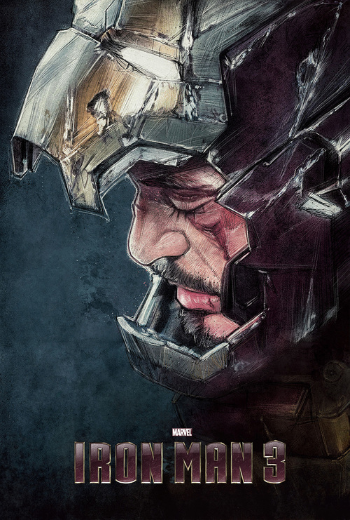 Iron Man 3_Illo_S_Fin_1000