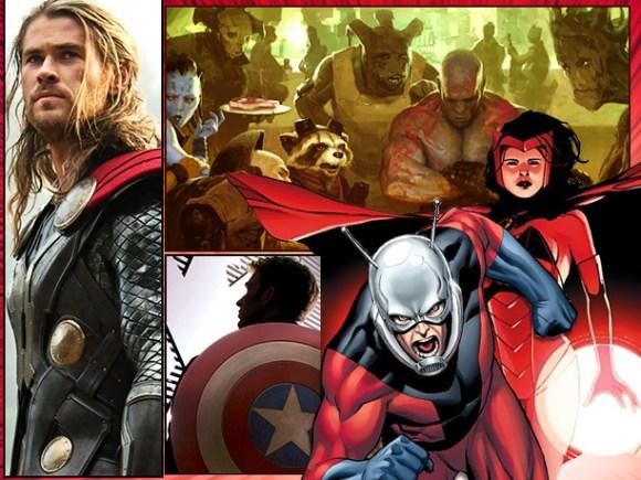 Marvel-Phase-2