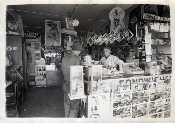 newsstand_1