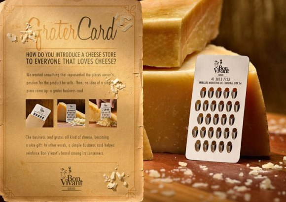 tiny-cheese-grater-business-card