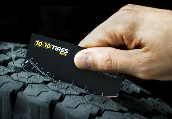tire-tread-business-card