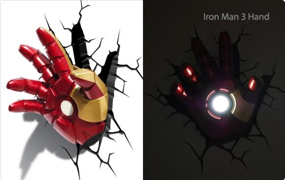 Coming-Soon-IronMan3-Hand