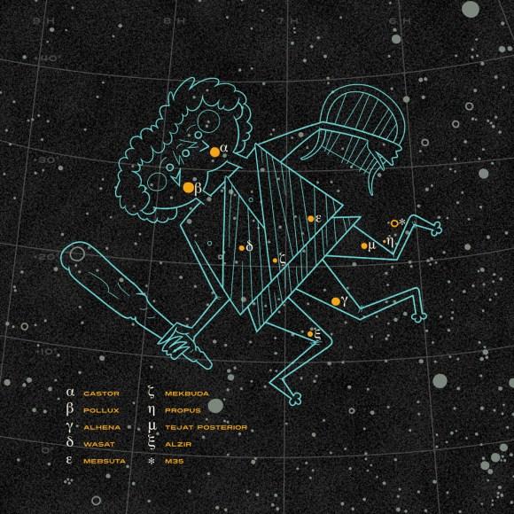 space-Andrew-Kolb