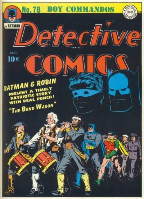 160679-18058-112109-1-detective-comics